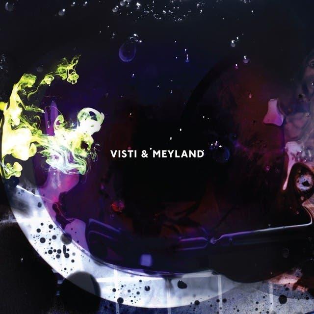 Visti & Meyland