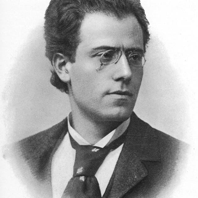Mahler image