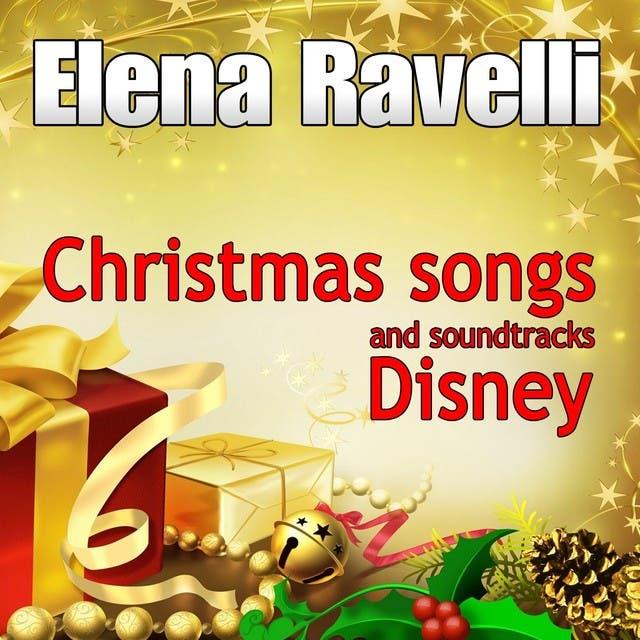 Elena Ravelli