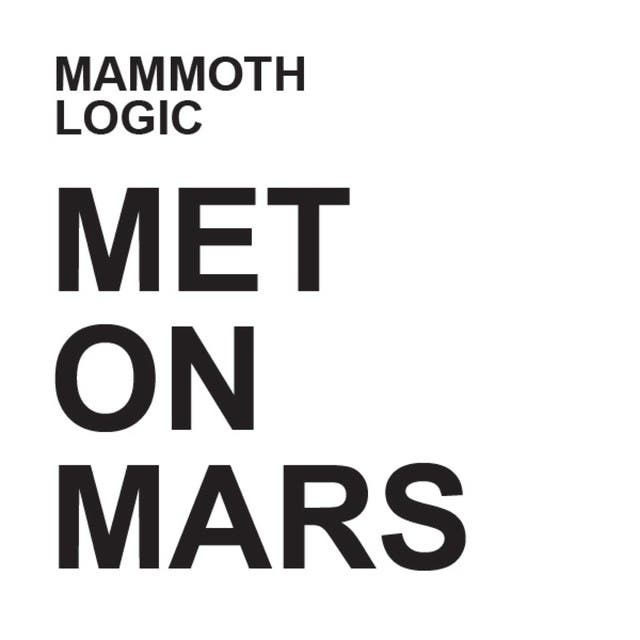 Mammoth Logic