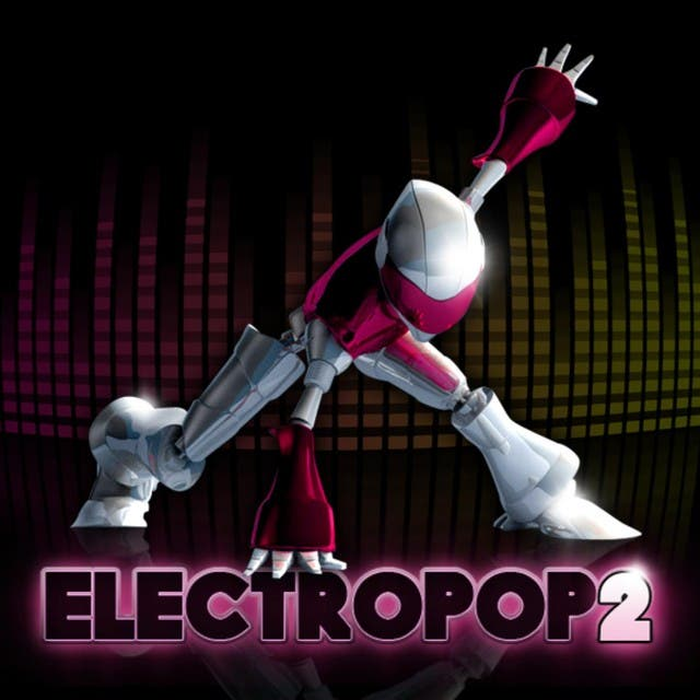 Electropop 2