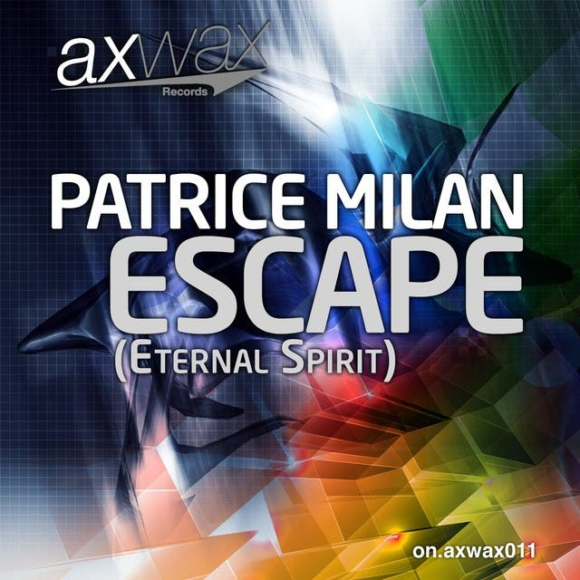 Patrice Milan