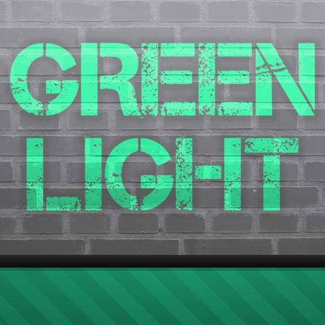 Green Light (A Tribute To Roll Deep)