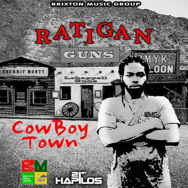 Ratigan