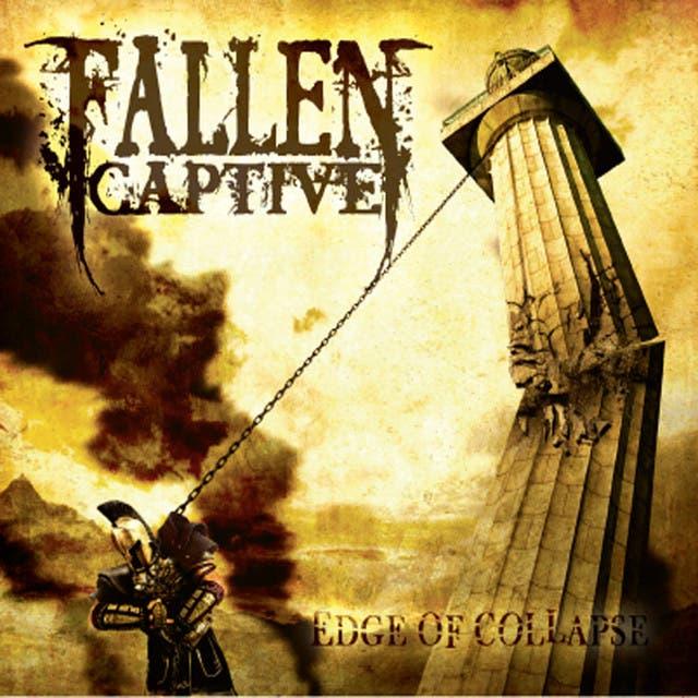 Fallen Captive
