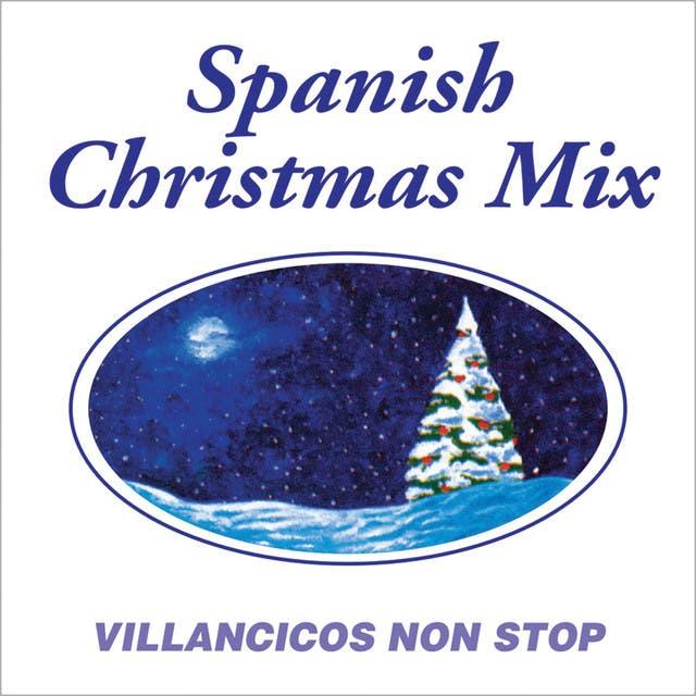 Villancicos Non Stop
