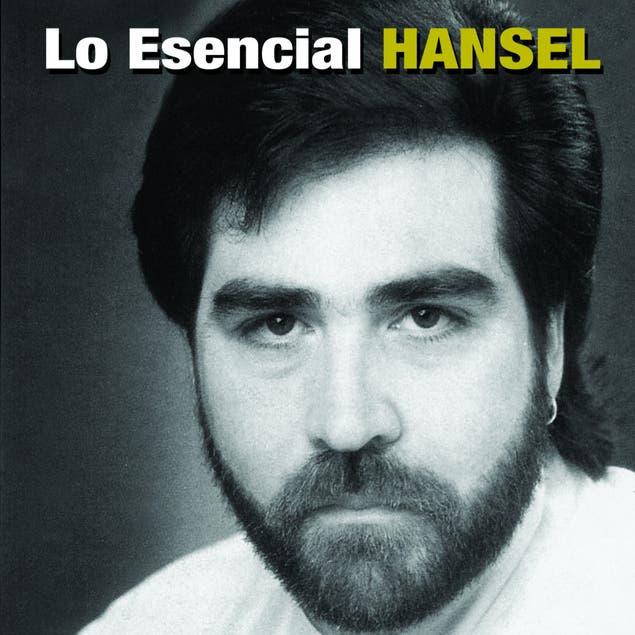 Hansel image