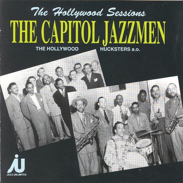 Capitol Jazzmen