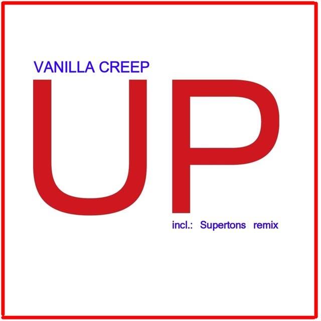 Vanilla Creep image
