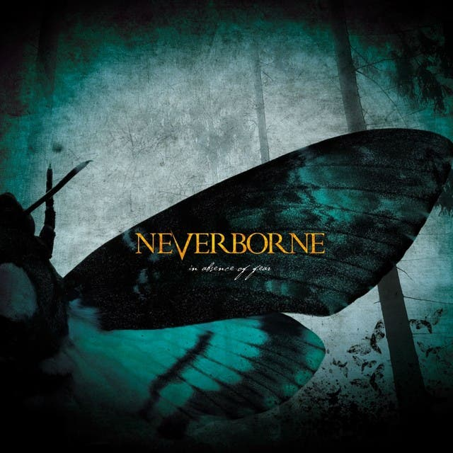 Neverborne