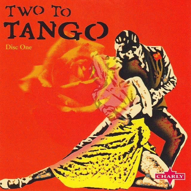 Two To Tango Cd1