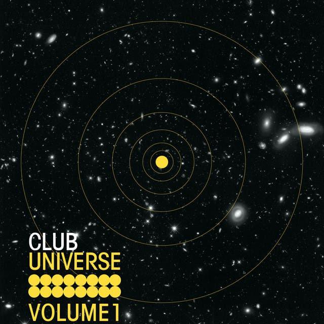 Club Universe Vol.1