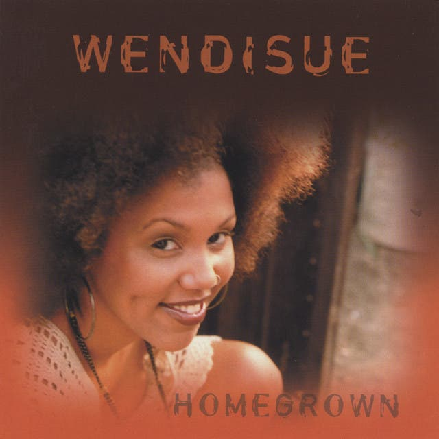 Wendisue