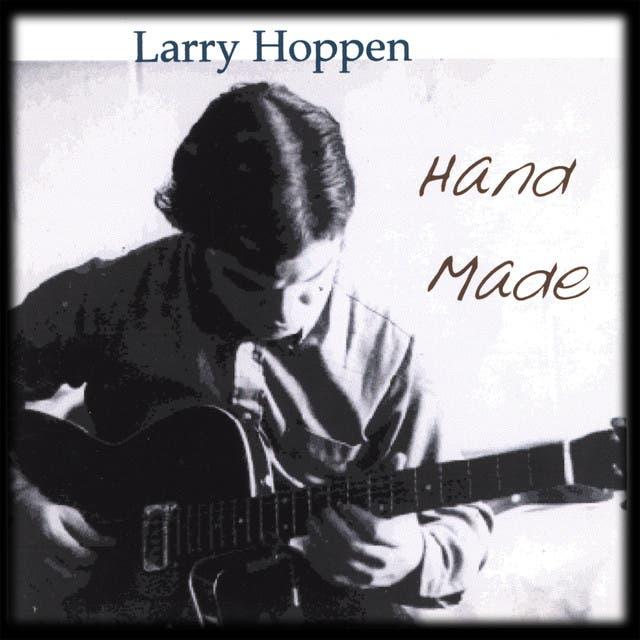 Larry Hoppen