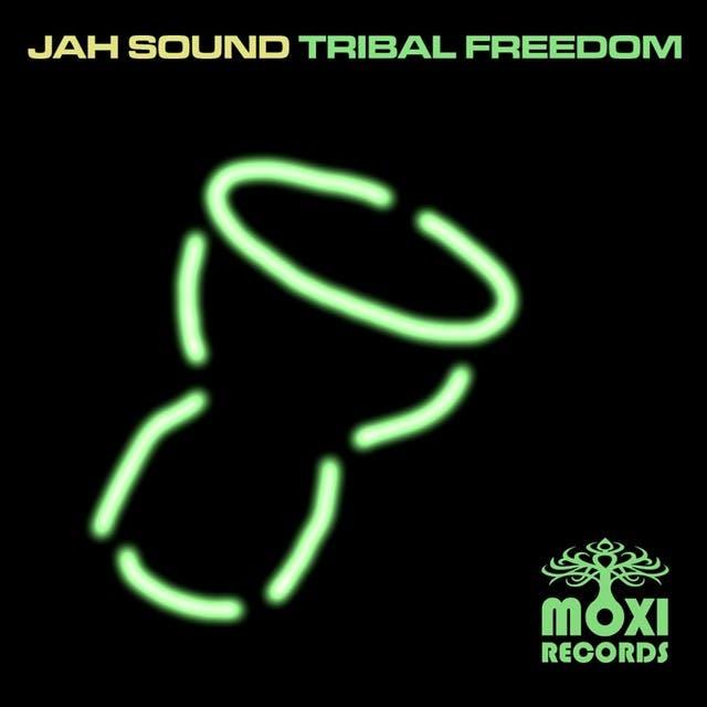 Jah Sound image