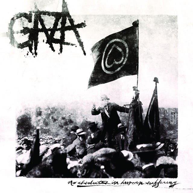 Gaza image