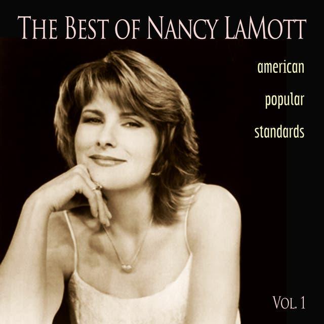 Nancy LaMott image
