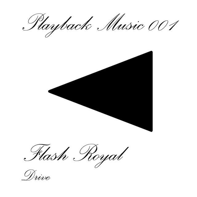 Flash Royal