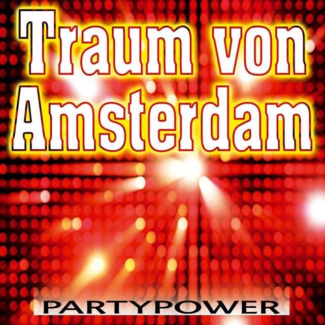 Partypower