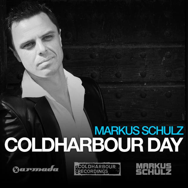 Coldharbour Day 2009