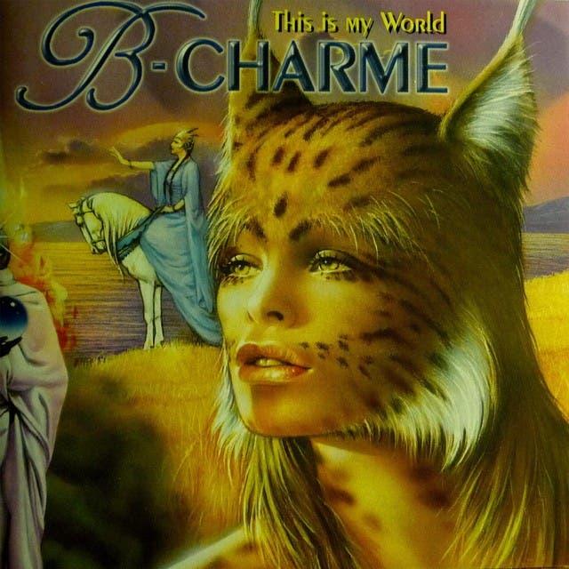 B-charme image