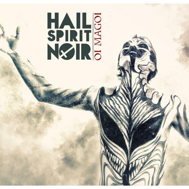 Hail Spirit Noir image