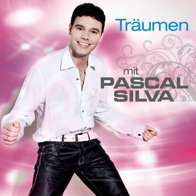 Pascal Silva