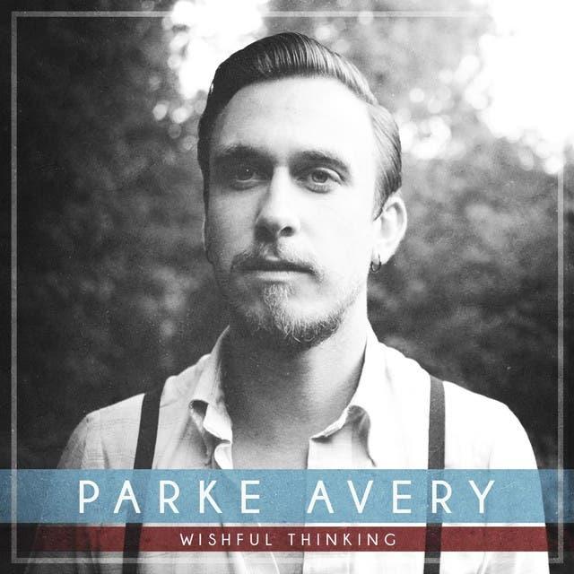 Parke Avery