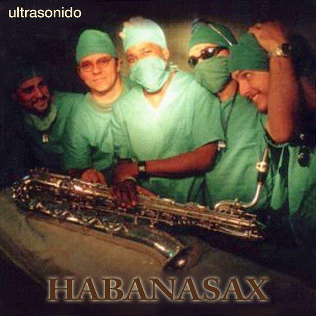 Habana Sax image