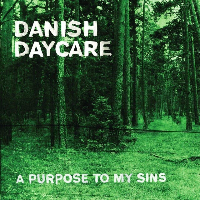 Danish Daycare