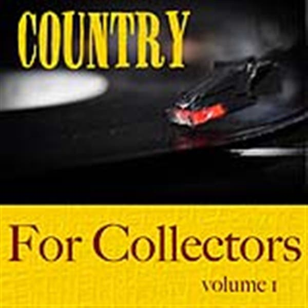 Country For Collectors - Volume 2