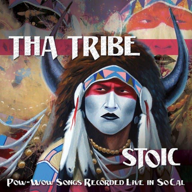 Tha Tribe