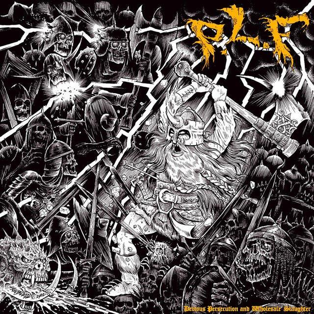 P.L.F.