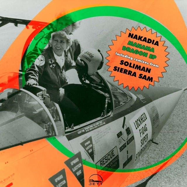 Nakadia image
