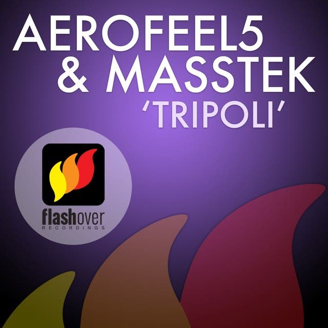 Aerofeel5 And MassTek