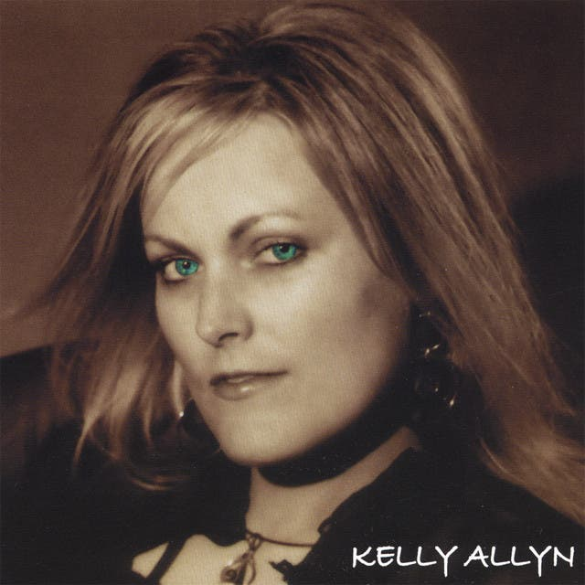 Kelly Allyn