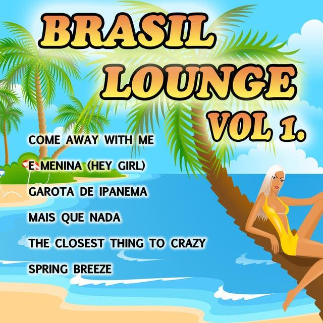 D.J.Lounge
