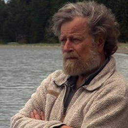 Lauridsen, Morten