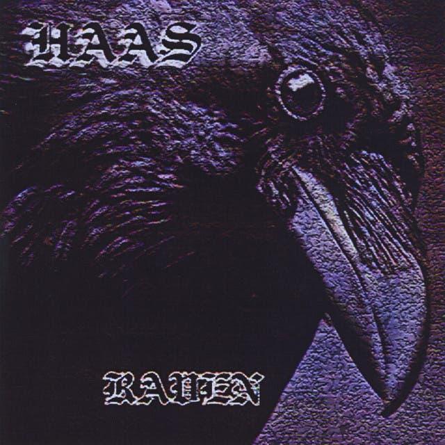 Haas image