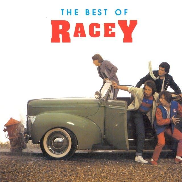 Racey image
