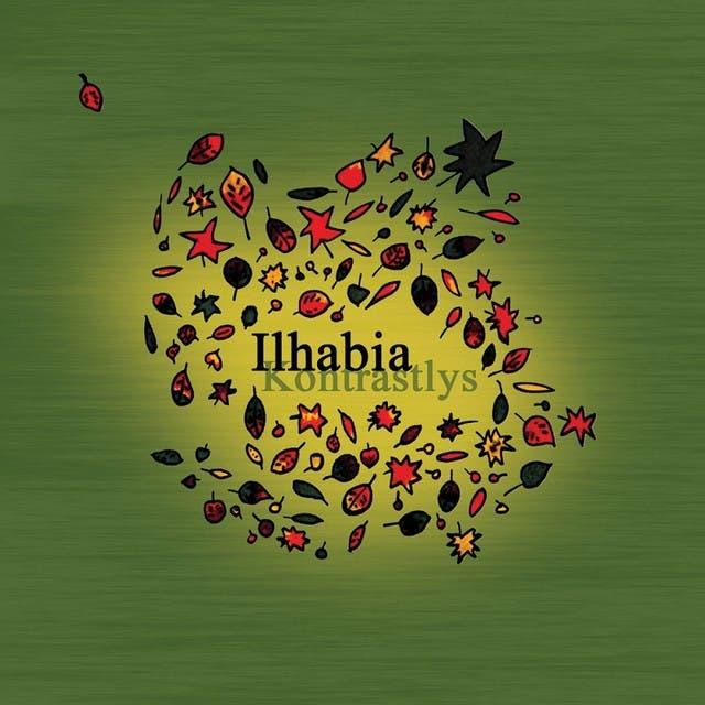 Ilhabia