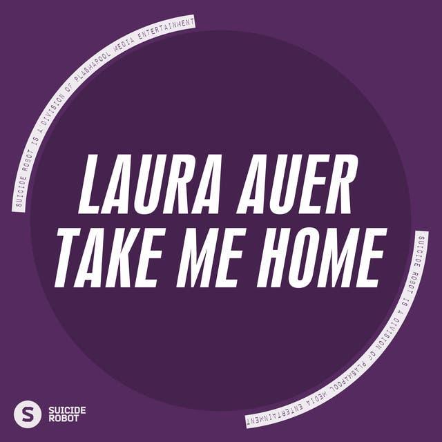 Laura Auer