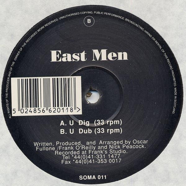 Eastmen