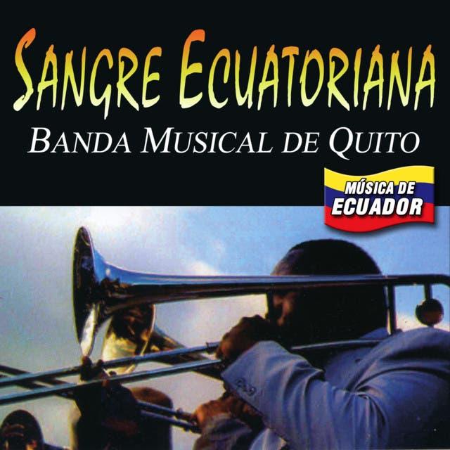 Banda Musical De Quito