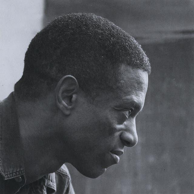 Earl Thomas image