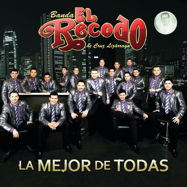 Banda El Recodo De Cruz Lizárraga image