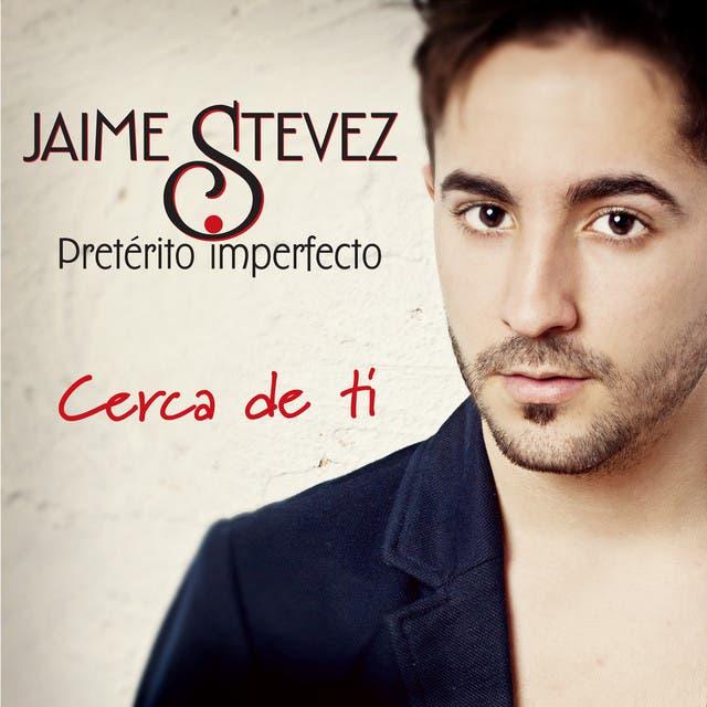 Jaime Stevez image