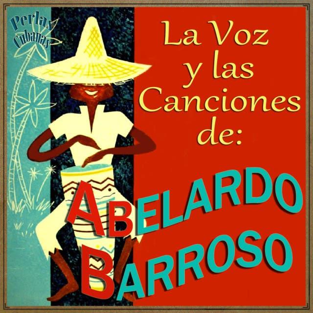 Orquesta Abelardo Barroso