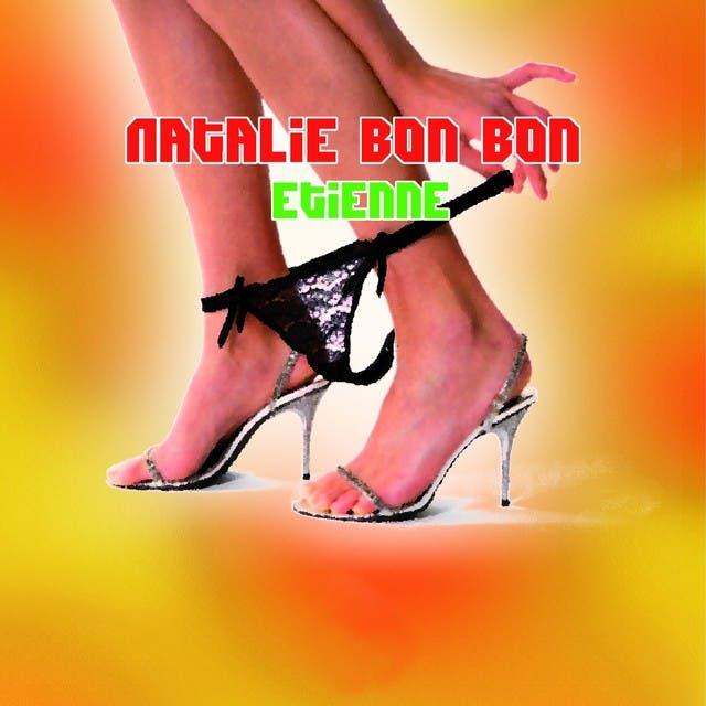 Natalie Bon Bon