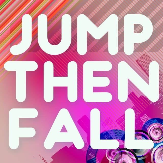 Jump Then Fall (A Tribute To Taylor Swift)